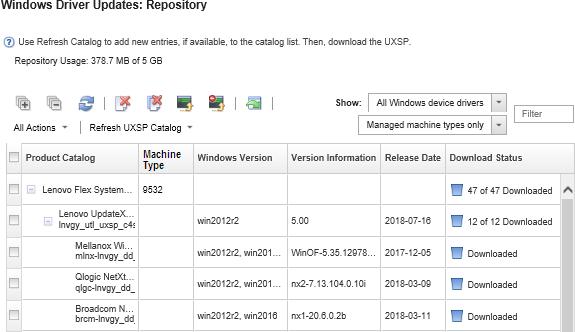 proxy server list download .txt